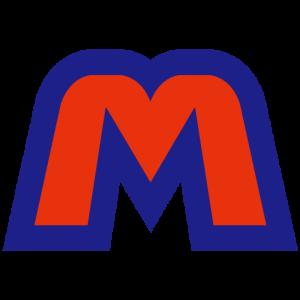 モンタレアイコン